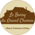 Le Barry du Grand Chemin Logo
